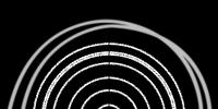 Schermafbeelding 2020-07-06 om 13.13.06
